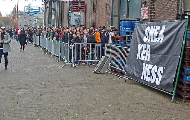 sneakerness-amsterdam-november-2014-17