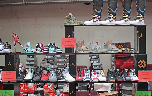 sneakerness-amsterdam-november-2014-14