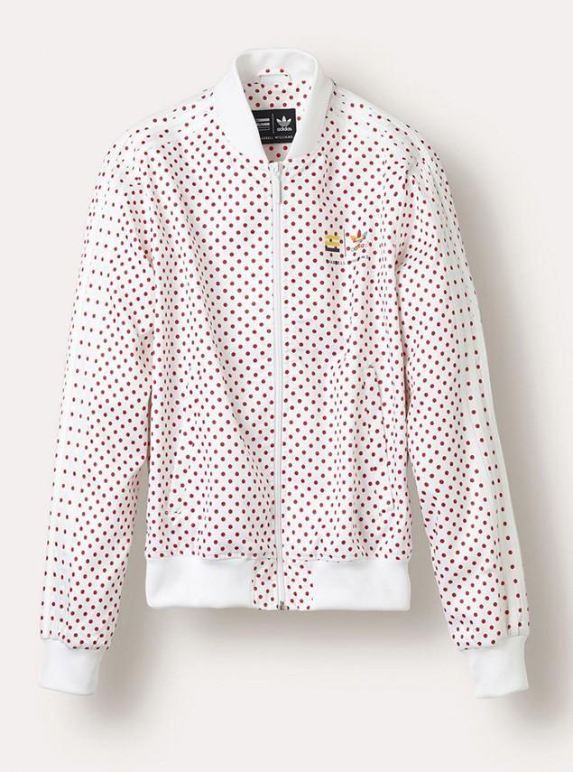 adidas-pharrell-polka-dot-collection-18