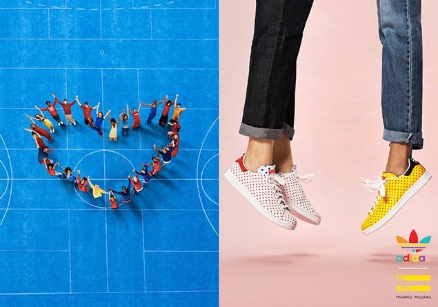 adidas-pharrell-polka-dot-collection-02