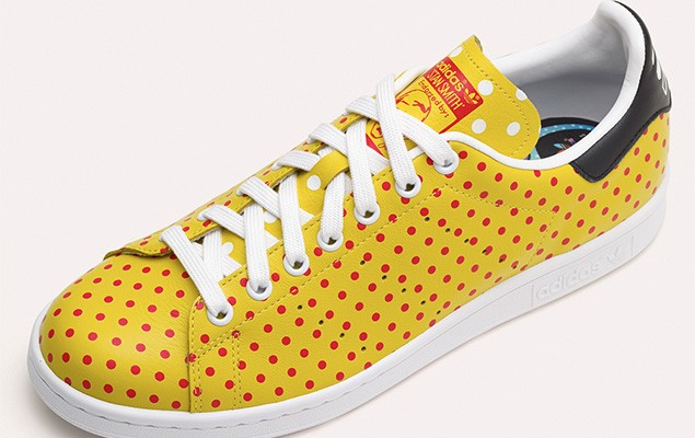 adidas-pharrell-polka-dot-collection-15
