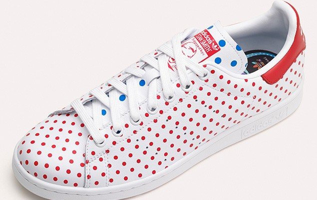 adidas-pharrell-polka-dot-collection-13