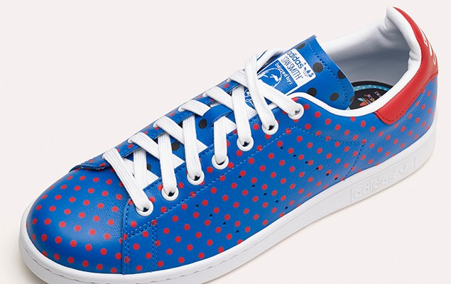 adidas-pharrell-polka-dot-collection-11