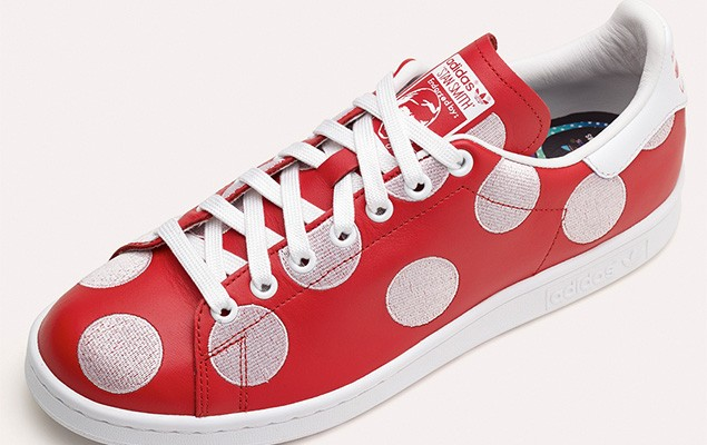 adidas-pharrell-polka-dot-collection-09