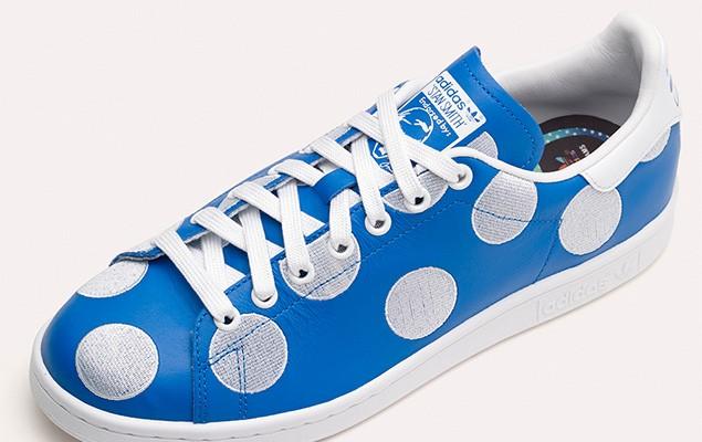 adidas-pharrell-polka-dot-collection-07