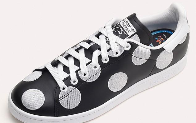 adidas-pharrell-polka-dot-collection-05