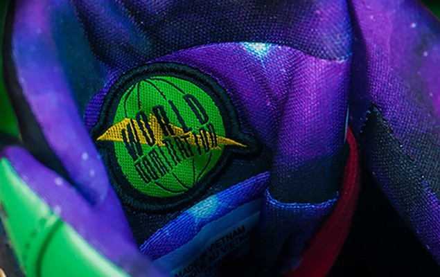 converse-draws-inspiration-from-space-jam-with-the-space-invader-pack-5