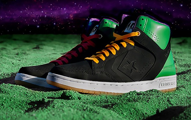converse-draws-inspiration-from-space-jam-with-the-space-invader-pack-4