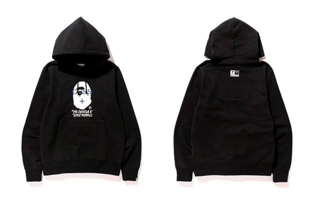 a-first-look-at-the-common-sense-x-a-bathing-ape-capsule-collection-2
