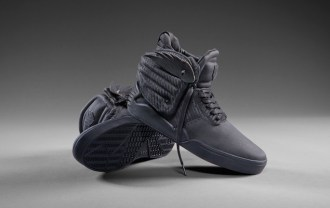 supra-hunger-games-black-friday-01