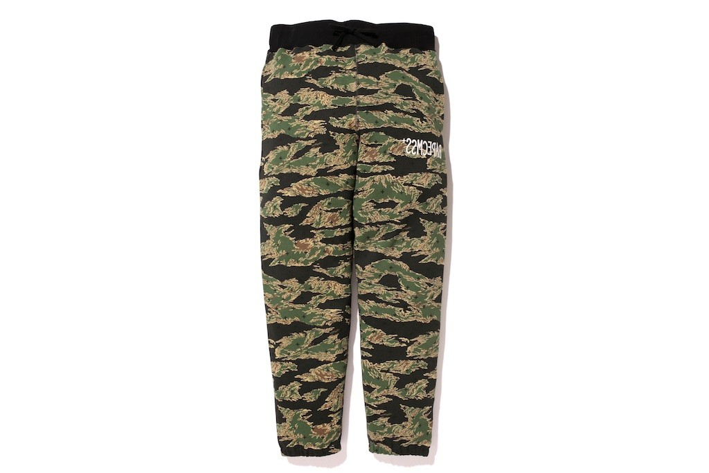 SWEATPANTS_CAMO ($1,999)(1)