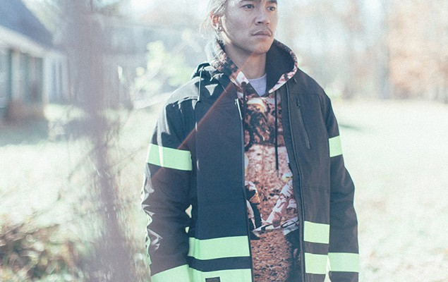 10-deep-2014-holiday-delivery-1-lookbook-25
