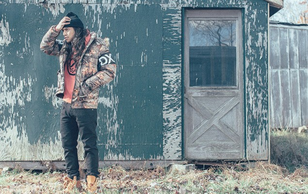 10-deep-2014-holiday-delivery-1-lookbook-6