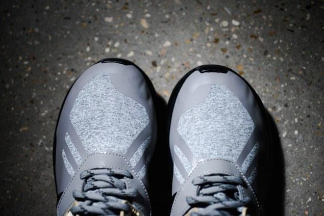 adidas-originals-tubular-runner-new-years-pack-7