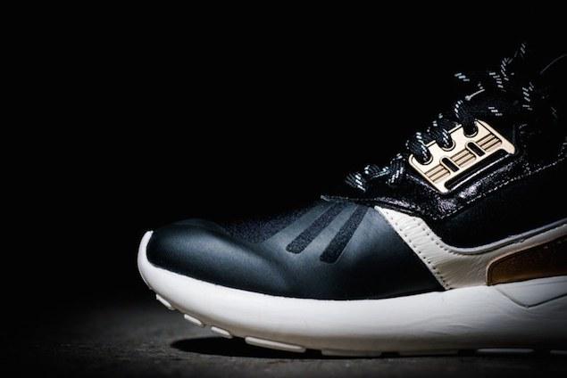 adidas-originals-tubular-runner-new-years-pack-2