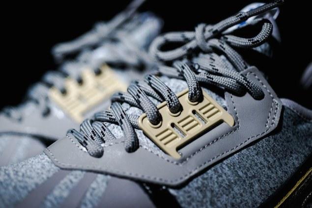 adidas-originals-tubular-runner-new-years-pack-8