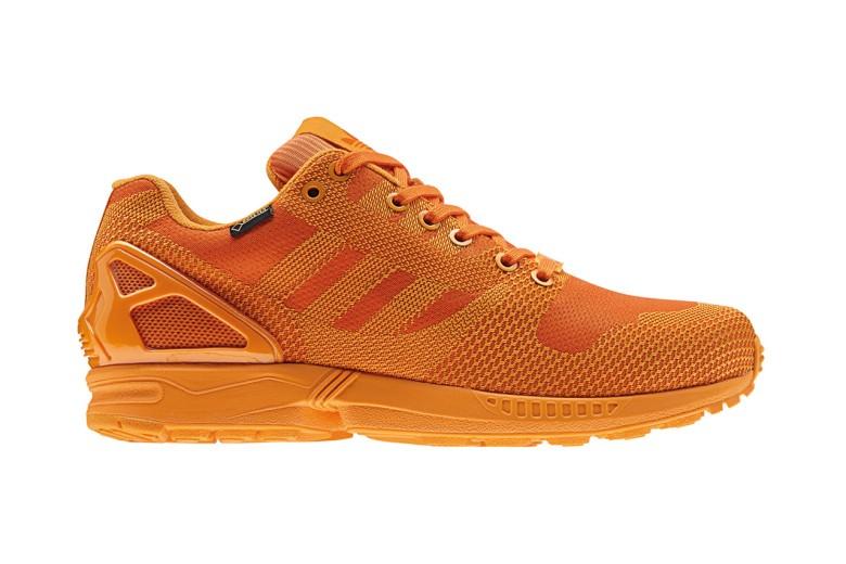 adidas-originals-zx-8000-weave-gore-tex-pack-3