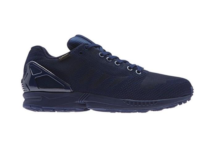 adidas-originals-zx-8000-weave-gore-tex-pack-1