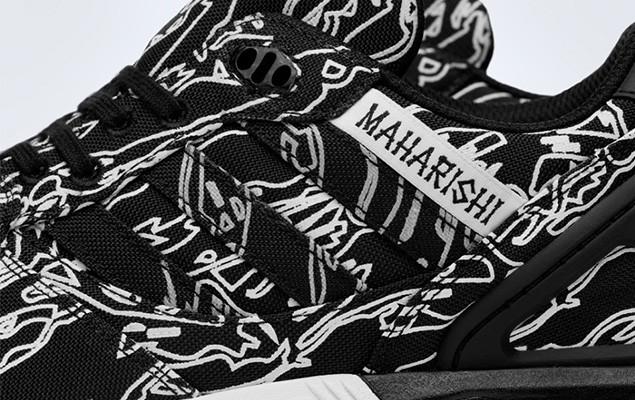 undefeated-maharishi-adidas-originals-11-960x640