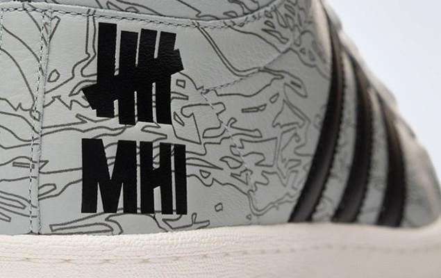 undefeated-maharishi-adidas-originals-2-960x640