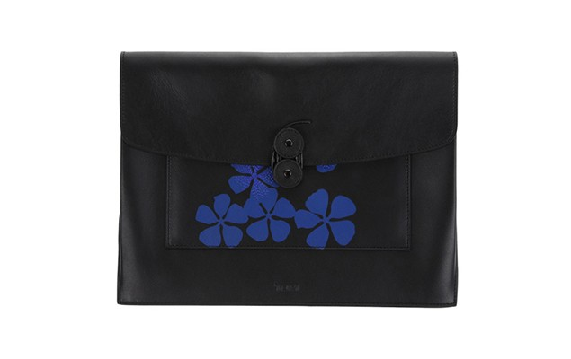 tumi-aloha-floral-luggage-collection-for-colette-8