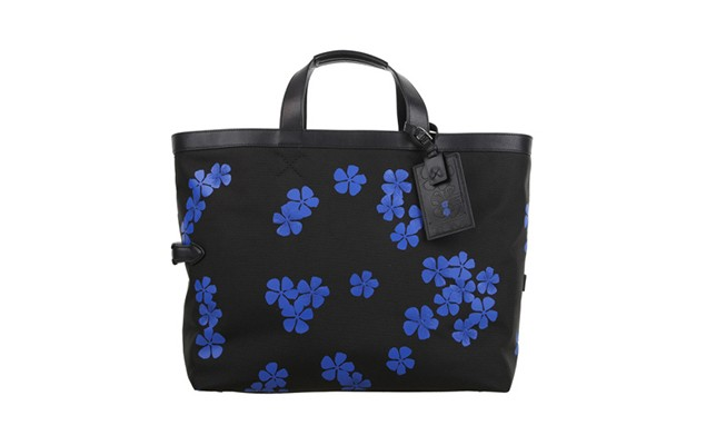tumi-aloha-floral-luggage-collection-for-colette-6