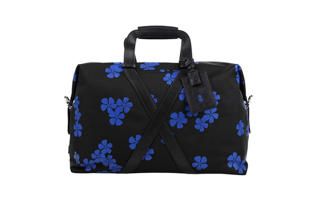 tumi-aloha-floral-luggage-collection-for-colette-2
