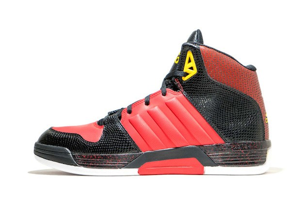 adidas-2014-linsanity-collection-3