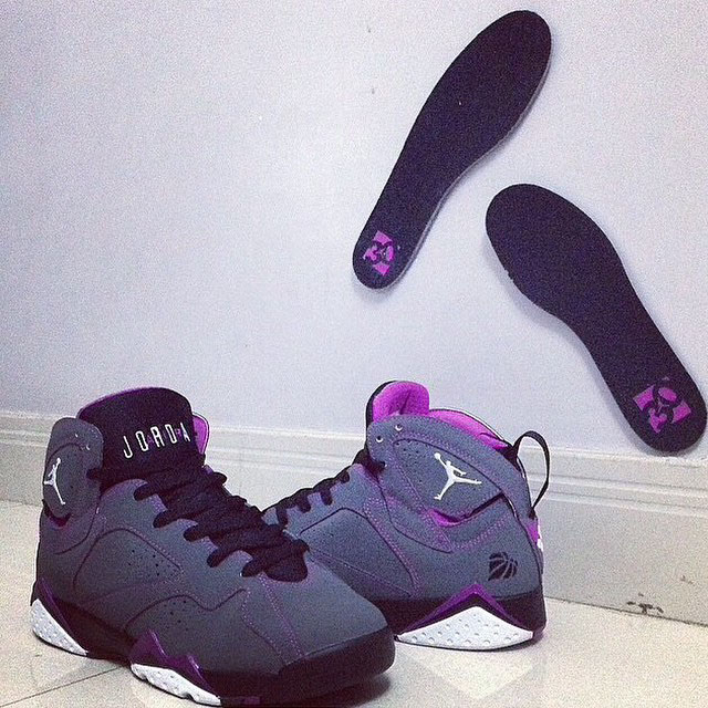 air-jordan-vii-7-for-the-love-of-the-game-gs-2015-01-1