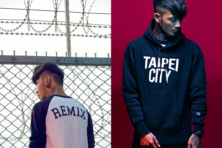 remix-x-champion-japan-2014-capsule-collection-3
