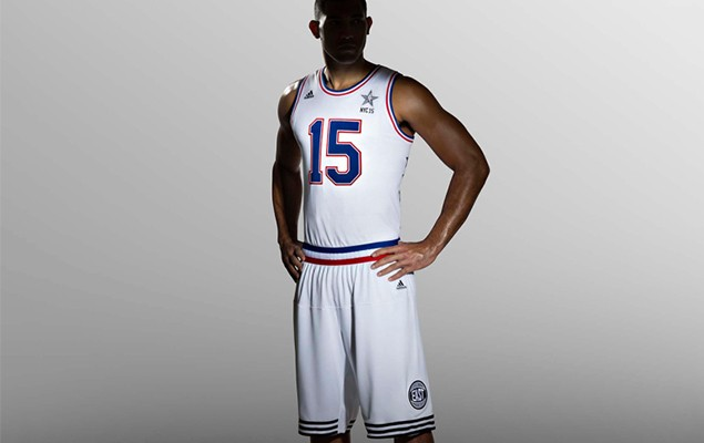 adidas-unveils-the-2015-nba-all-star-uniforms-2