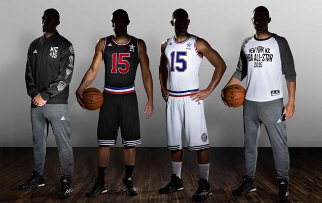 adidas-unveils-the-2015-nba-all-star-uniforms-1