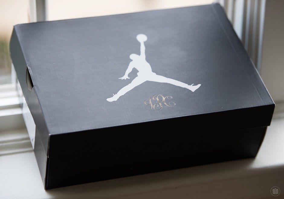 michael-jordan-solefly-wedding-3