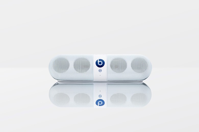 fragment-design-x-beats-by-dre-collection-3