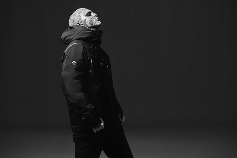 descente-2014-fall-winter-masterpiece-jacket-featuring-rick-genest-2