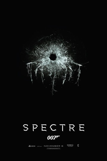 the-24th-film-in-the-james-bond-franchise-is-called-spectre-1