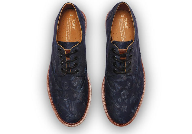INDIGO_MEN'S BROGUES (2)