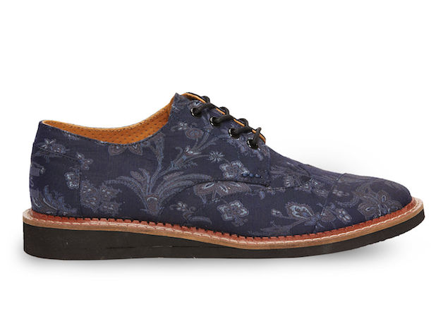 INDIGO_MEN'S BROGUES (3)