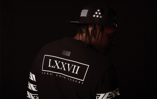 play-cloths-curse-your-luxury-lookbook-featuring-pusha-t-2