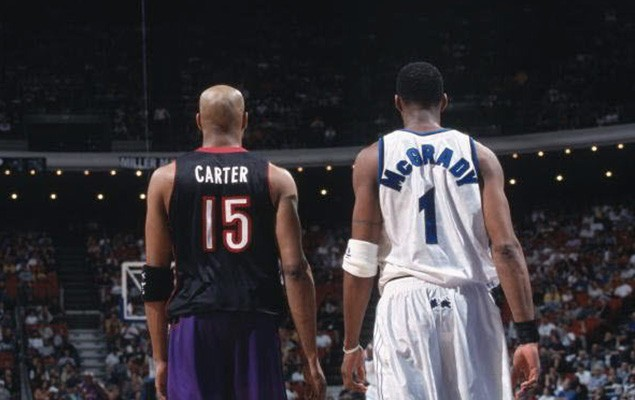 T-Mac-and-VC