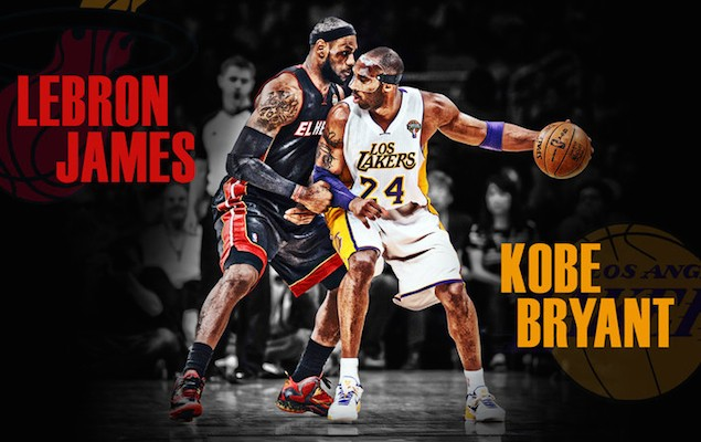 kobe_bryant_vs_lebron_james_by_lisong24kobe-d5yj4ub