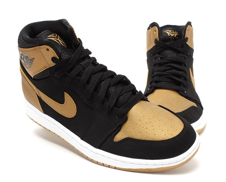 black-gold-melo-jordan-1s-08