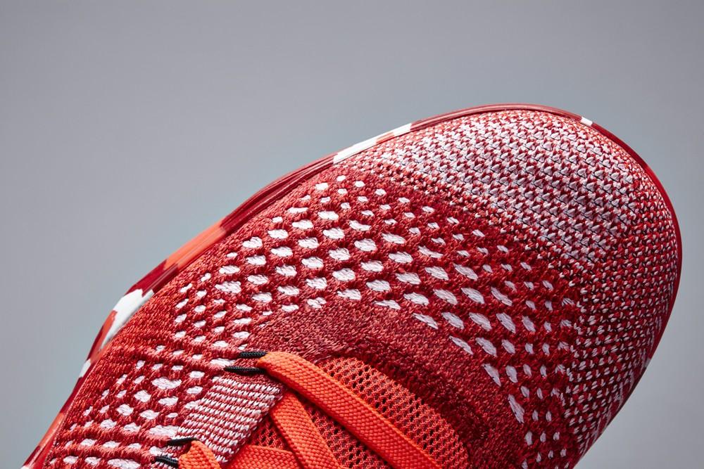 nike-basketball-2014-christmas-sneakers-06