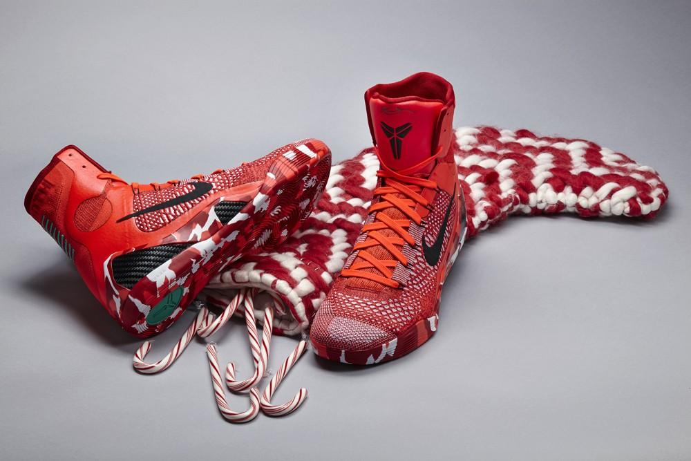 nike-basketball-2014-christmas-sneakers-05