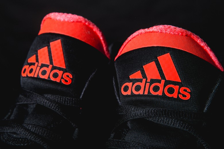 adidas-adan-trainer-classified-leatherman-zippo-fieldnotes-pack-03