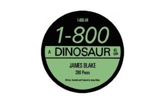 james-blake-200-press-ep-1