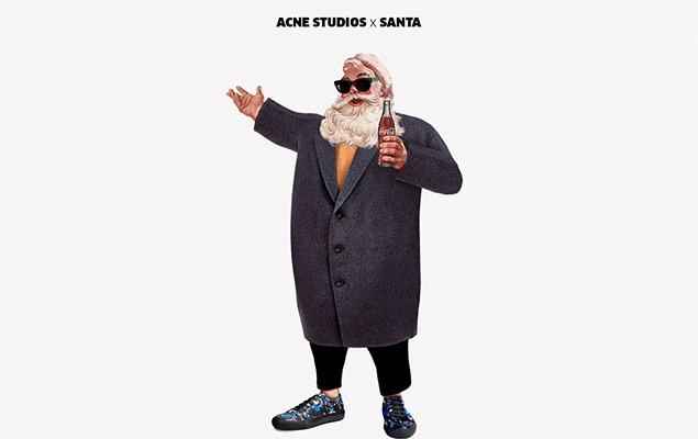 santa-designer-01-960x640