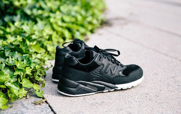 a-closer-look-at-the-wingshorns-x-new-balance-mt580-6