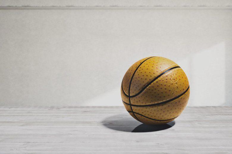 unofish-luxury-basketballs-07