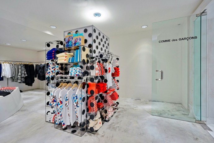 comme-des-garcons-comme-des-garcons-opens-its-first-store-in-hong-kong-1